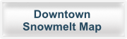 Downtown Snowmelt Map